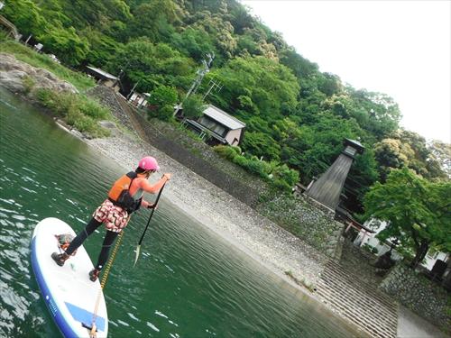 S_20150502_nagaragawasup_yamahara_2