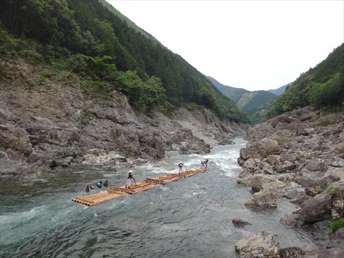 S_20150523_kitayamagawasup_miyake_1