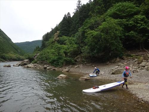 S_20150524_hikigawasup_miyake_1