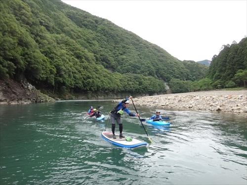 S_20150524_hikigawasup_miyake_13