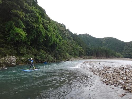 S_20150524_hikigawasup_miyake_16