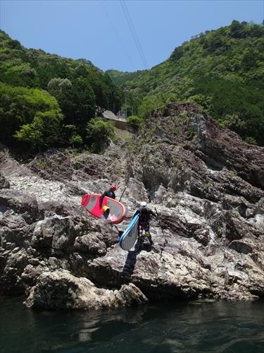 S_20150530_kitayamagawasup_miyake_1