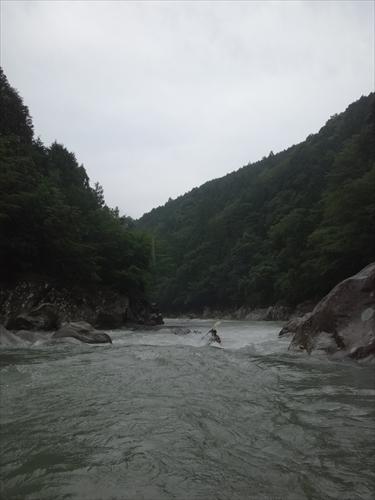 S_20150704_hikigawakayak_miyake_32
