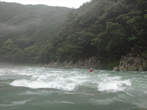 S_20150704_hikigawakayak_miyake_78