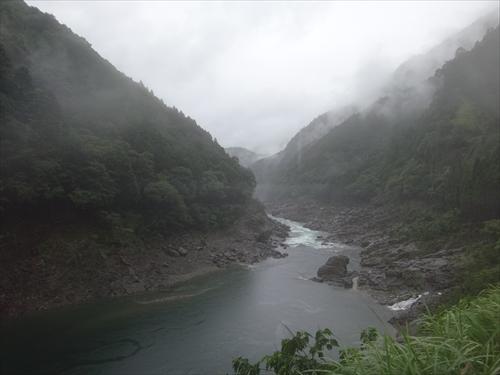 S_20150705_kitayamagawakayak_miya_2