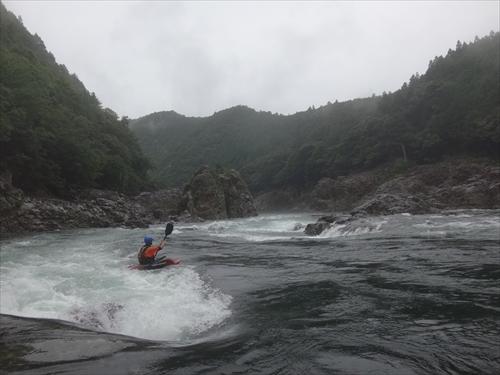 S_20150705_kitayamagawakayak_miya_4