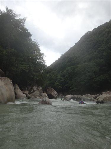 S_20150719_hikigawakayak_miyake_35