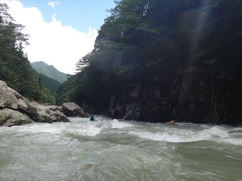 S_20150719_hikigawakayak_miyake_46