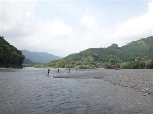 S_2015051617_ketagawasup_miyake_245