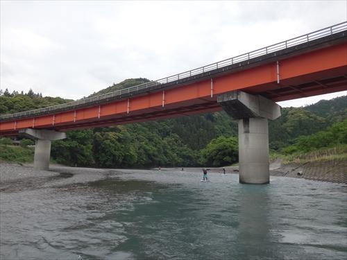 S_2015051617_ketagawasup_miyake_54