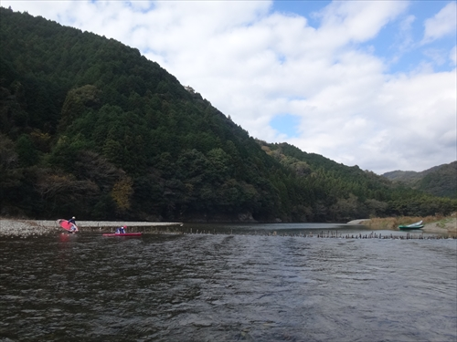 S_20151128_nishikigawasup_miyake_13