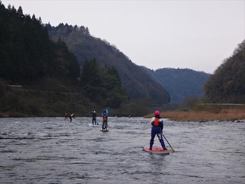 S_20151129_gonokawasup_utsunomiya_2