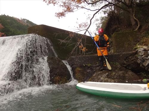 S_20151213_miyamagawasup_kayak_mi_2