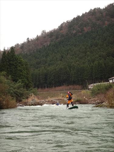S_20151213_miyamagawasup_kayak_mi_4