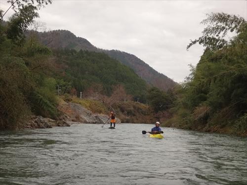 S_20151213_miyamagawasup_kayak_mi_5