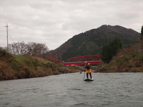 S_20151213_miyamagawasup_kayak_miya