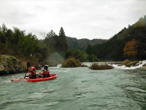 S_20151213_miyamagawasup_kayak_ya_2