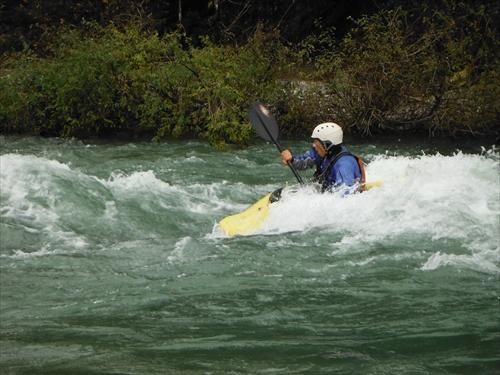 S_20151213_miyamagawasup_kayak_yama