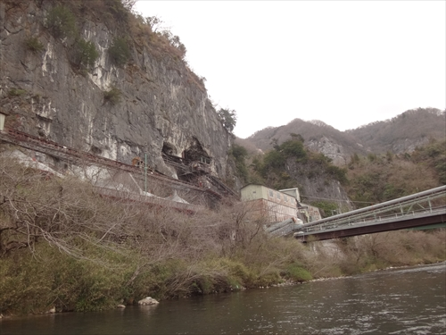 S_20160402_takahashigawasup_miyak_6