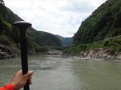 S_20160515_hidakagawakoshikatase_11