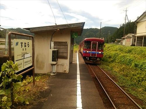 S_20160810_nagaragawasup_miyake_2