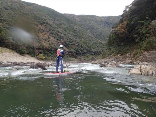 S_20161126_kitayamagawasup_kainio_8