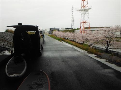 S_20170409_ujigawasup_yamahara_1