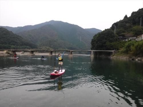 2019110304_shimantsuptouring_miyake-61_r
