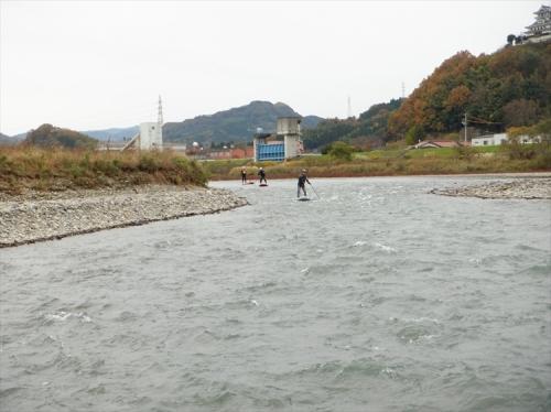 20191124_sendaigawasup_miyake-21_r
