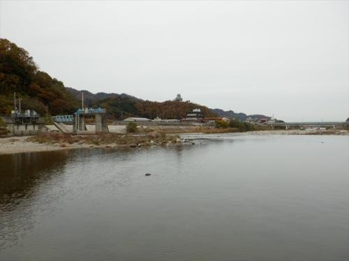 20191124_sendaigawasup_miyake-8_r