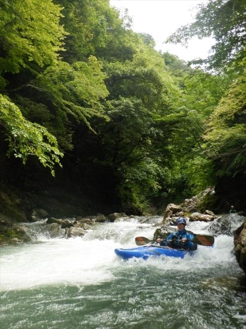 20200620_odonogawa_kayak_miyake-189_r