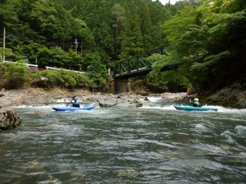 20200620_odonogawa_kayak_miyake-322_r