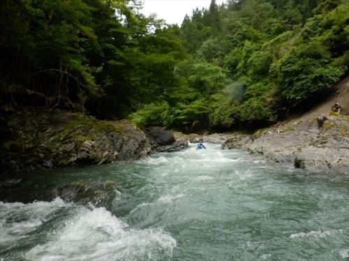 20200620_odonogawa_kayak_miyake-340_r