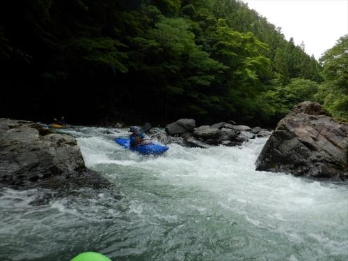 20200620_odonogawa_kayak_miyake-357_r