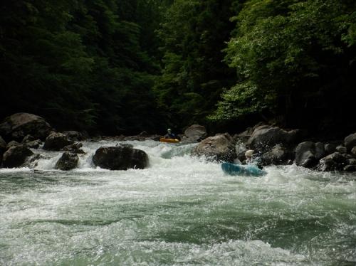 20200620_odonogawa_kayak_miyake-364_r