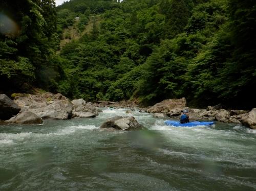 20200620_odonogawa_kayak_miyake-372_r