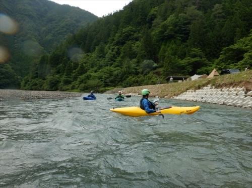 20200620_odonogawa_kayak_miyake-373_r