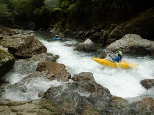 20200621_tondagawa_kayak_miyake-110_r