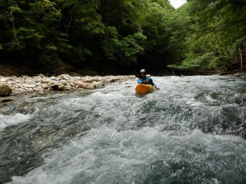 20200621_tondagawa_kayak_miyake-12_r