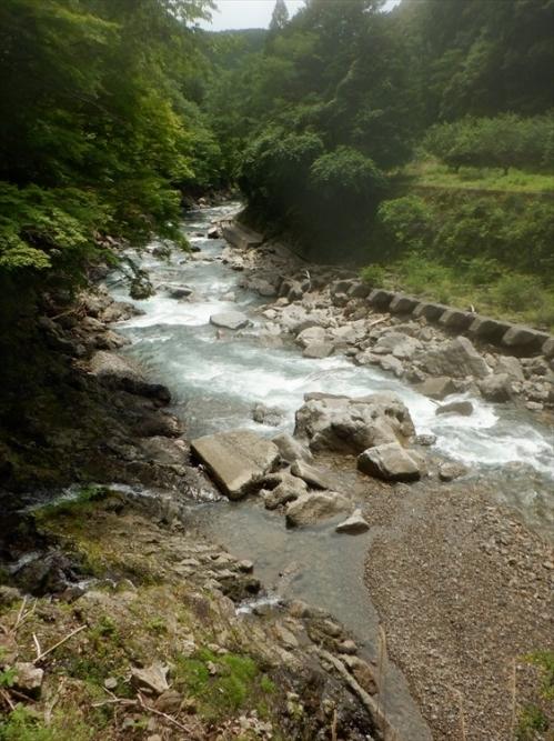 20200621_tondagawa_kayak_miyake-140_r