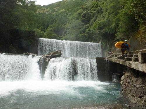20200621_tondagawa_kayak_miyake-147_r