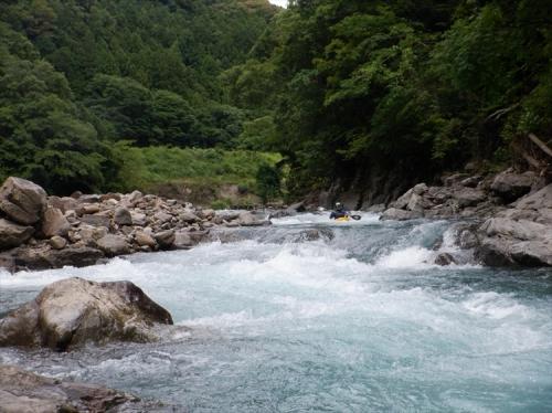 20200621_tondagawa_kayak_miyake-179_r