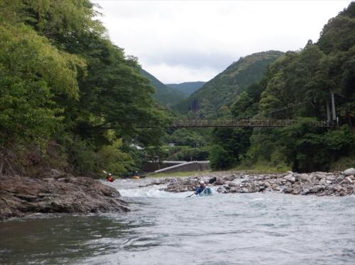 20200621_tondagawa_kayak_miyake-185_r