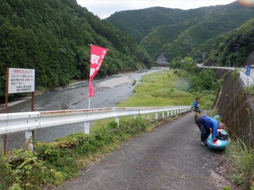20200621_tondagawa_kayak_miyake-188_r