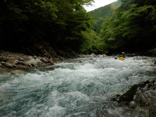 20200621_tondagawa_kayak_miyake-41_r