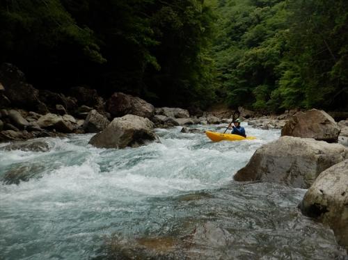 20200621_tondagawa_kayak_miyake-61_r