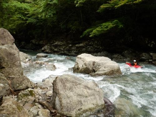 20200621_tondagawa_kayak_miyake-73_r
