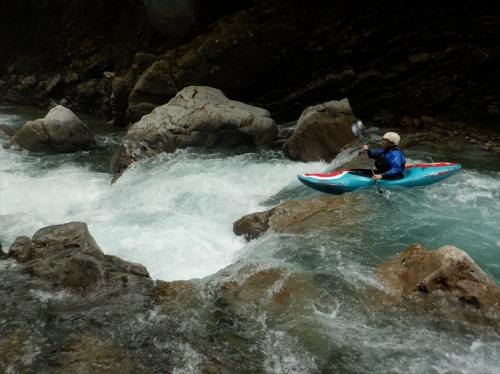 20200621_tondagawa_kayak_miyake-80_r